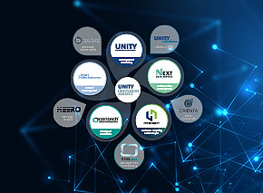 UNITY Innovation Alliance