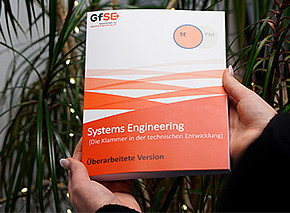 Systems Engineering for Beginners